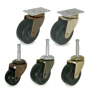Furniture Casters Madico