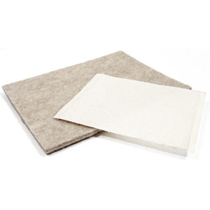 ULTRA FELTAC® Heavy-Duty Sheet Felt Pads & VELCRO®