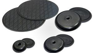 Protection De Surfaces Planchers Madico
